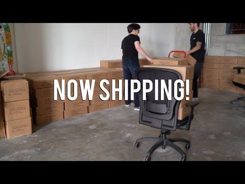 Jenkem VOL 2 Is Now Shipping!