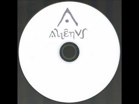 Regulus Rex - Universal Rhythm