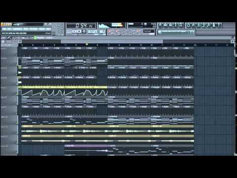 RNB FREE FLP LIKE JEFTUZ , OTHERS!!