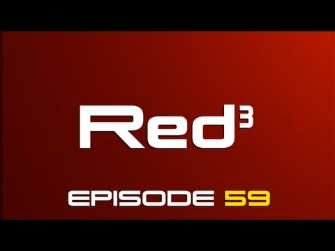 Poet Plays on The RedCubed Server - Episode 59