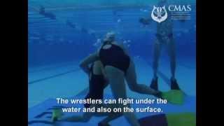 History of Aquathlon