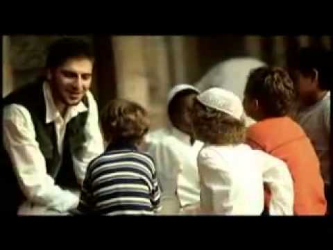 Sami Yusuf -the Teacher.flv video