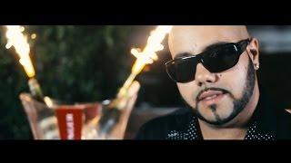 GITANO TRECE   - Ambiance de rêve (Clip Officiel)
