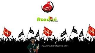 Azadari In Mumbai | Download App Google Play Store