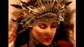 Vídeo 182 de Umbanda