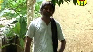 Shekhar - Posha Pakhi Ure Jabe