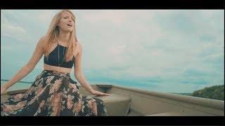 Melanie Meriney- Lifeboat (Official Video)