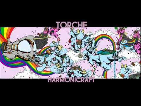 Torche - Snakes Are Charmed