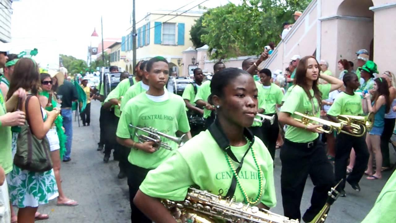 St Croix Virgin Islands School Ratings