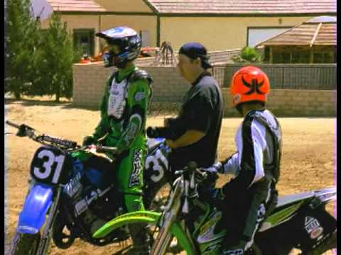 Moto Xxx 3: It's All For You video
