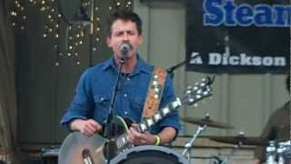 Watch Turnpike Troubadours Wrecked video