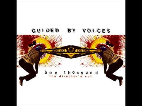 Guided By Voices - Bite