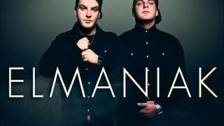 download lagu Elmaniak   J'ai Mal gratis
