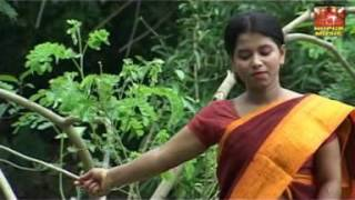 2016 Bengali New Song | Byartho Prem Amar | Amio Biswas | VIDEO SONG | Bangla Folk | Nupur Music
