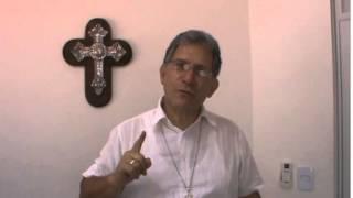 Evangelio 21 de Septiembre 2014 Parroquia Espiritu santo