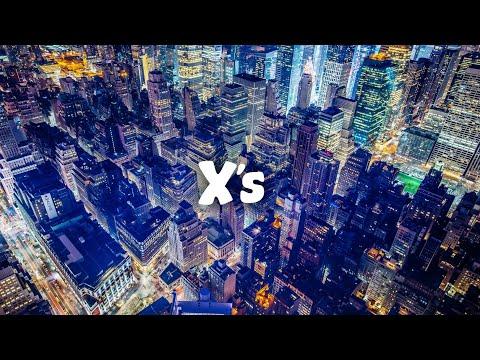 Download Lagu  CMC$ & GRX - X's s feat. Icona Pop Mp3 Free