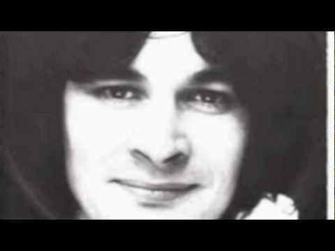 Colin Blunstone - I Dont Believe In Miracles