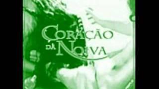 Vídeo 2 de Davi Silva