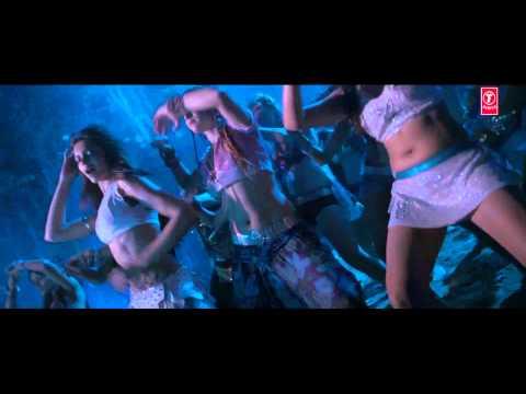 DUM MARO DUM (DJ KARANs MIX)