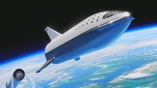 Elon Musk announces SpaceX's first moon tourist billionaire, Yusaku Maezawa