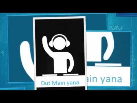 DJ Remix India Dut Main Yana