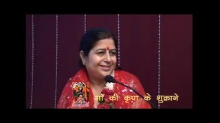download lagu Manna Sawre Nu Is Tarah Paida - Part1-amrit Varsha gratis