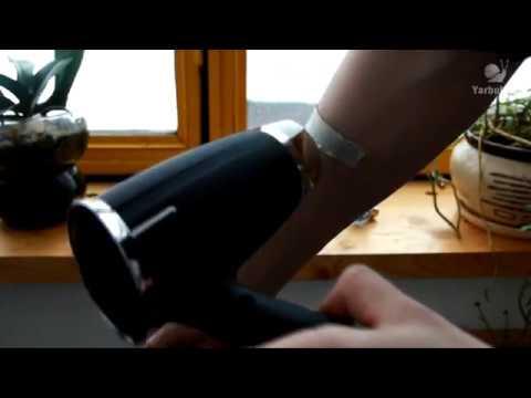 Видео как снять пластырь