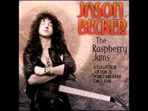 Jason Becker - Becker Ola