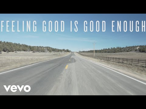 Matthew E. White - Feeling Good Is Good Enough