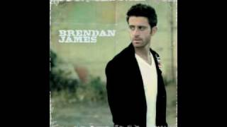 Watch Brendan James The Lucky Ones video