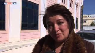 خطة تونسية لتشجيع الاعتدال