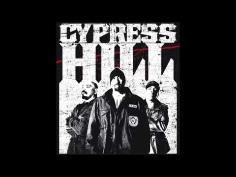 Cypress Hill - What's Your Number?