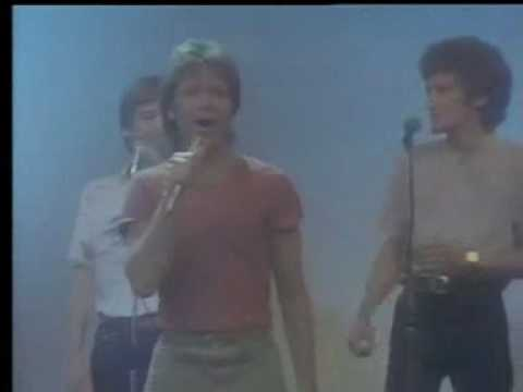 Cliff Richard - Where Do We Go From Here
