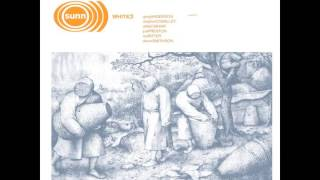 Sunn O))) - bassAliens