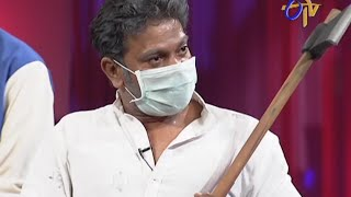 extra-jabardasth-super-sreenu-performance-on-13th-march-2015