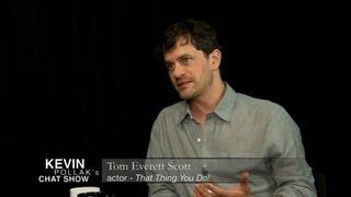 KPCS: Tom Everett Scott #155