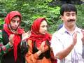اصیل ایرانی Iranian folk dance