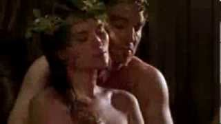 Young Lady Chatterley II (1985) - Official Movie Trailer