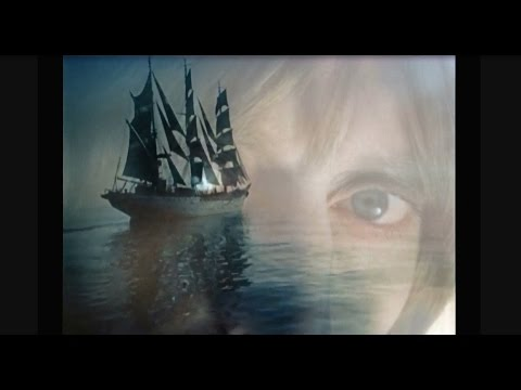 Градский Александр - Песня о свободе