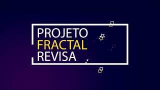 QUÍMICA Ligações Químicas 9º Ano Prof  Lucas Falbo
