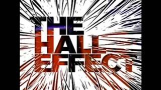Watch Hall Effect Hope video