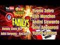 new Familys group edisi tgl 22 puspitek MP3