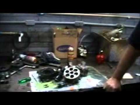 Compressor de ar condicionado da tucson