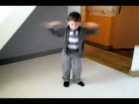 Kid - Tecktonic Dance Music Videos