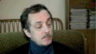Tecuci -interviu cu avocatul Dan Frâncu ( 1.mart.2013)