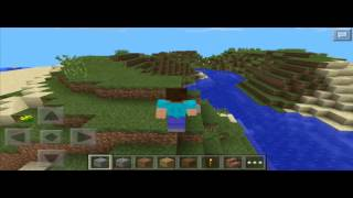 MINECRAFT PARA  ANDROID 2014