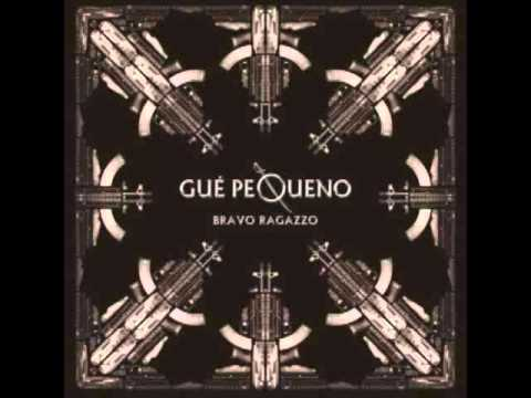 Guè Pequeno - Hey Baby