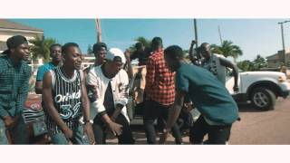 D CRYME x STAY JAY - TESTIMONY (Viral Video)