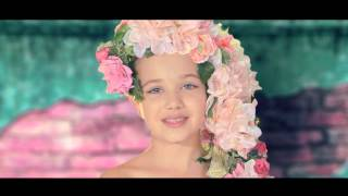 Yana Hovhannisyan – Sweet Baby