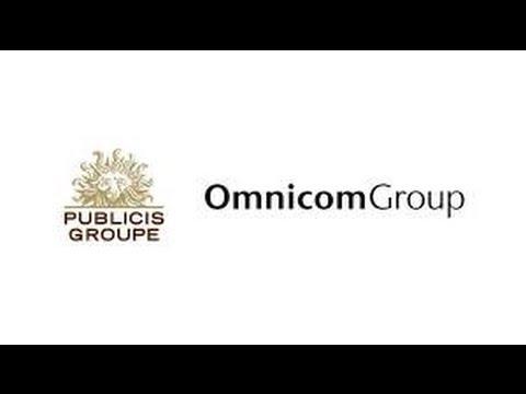 Omnicom Publicis Merger  What's Next